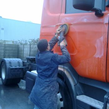vrachtwagen9 - vierkant